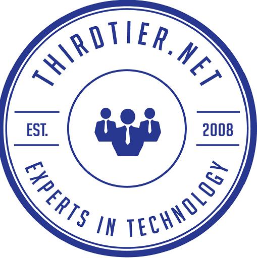 ThirdTier Site Icon