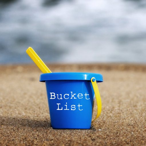 sharepoint modern list