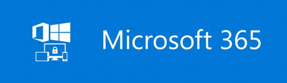 Microsoft365 admin