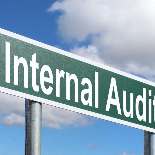 MSP Audit